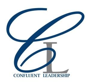 CL logo3